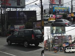 MAAY billboard