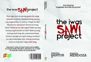 the-iwas-sawi-project