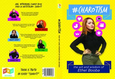 charotism-the-wit-and-wisdom-of-ethel-booba