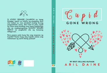 cupid-gone-wrong
