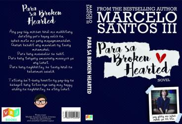 para-sa-broken-hearted