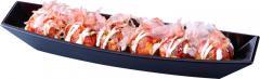 Takoyaki Original