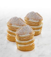 Choux Fromage