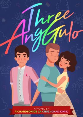 Three Ang Gulo